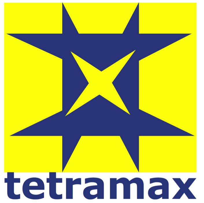 Actum4, KMB Lab and University of Sofia receive approval of funding from TETRAMAX for Lemon CLEC TTX Experiment