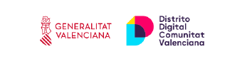 Actum4 becomes a collaborator with the Distrito Digital of the Valencian Community